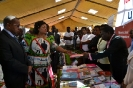 V.P. Saulos Chilima at the day of African Child in Mponela_3